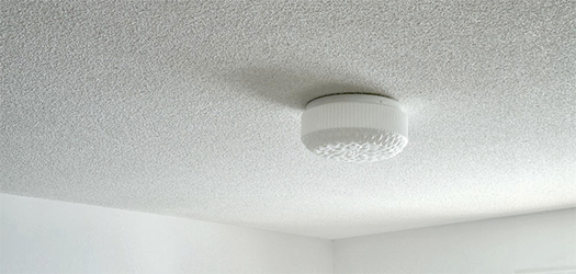 Popcorn Ceiling Services